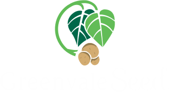 greenvaleseed-logo.png